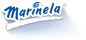 Marinela homepage
