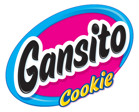 Gansito Cookie